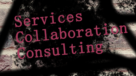 Services Collaboration Consulting zieboldimagery.com