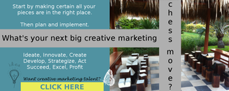 Find Marketing Talent at zieboldimagery.com